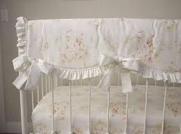 best 25 crib rail guard ideas on pinterest crib teething guard