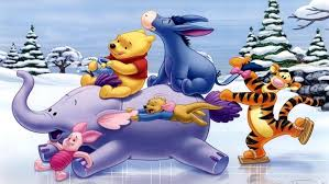 winnie pooh disney wallpaper hd desktop 1920x1200