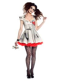 hottest halloween costumes scary womens halloween costumes u2013 festival collections