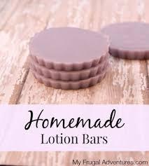 homemade lavender milk bath my frugal adventures