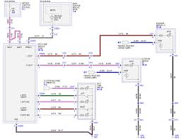 f150 wiring diagram 2015 wiring diagrams instruction