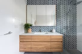 Bathroom Furniture Melbourne Best Of Bathroom Vanity Units Melbourne Bathroom Cabinets