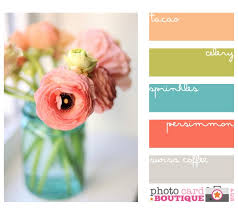 350 best colors images on pinterest colors color palettes and