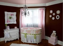 Home Interior Decorating Baby Bedroom by Remarkable Baby Nursery Decorating Ideas Pictures 65 In Home