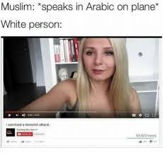 Arab Memes - 25 best memes about arab arab memes