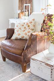 Luxury Armchairs Uk The 25 Best Leather Armchairs Ideas On Pinterest Library