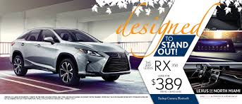 used lexus for sale fort wayne indiana lexus of north miami luxury new and used car dealer near fort