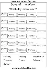 Place Value To Hundred Thousands Worksheets 29 Best Maths Days Months Seasons Images On Pinterest