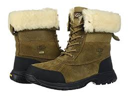 ugg butte sale canada ugg butte bomber at zappos com