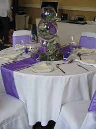download wedding table and chair decorations wedding corners