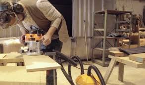 Triton Woodworking Tools South Africa by Home Dzine Home Diy Triton Brand Champions Studio Hardie