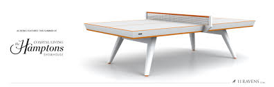 los angeles table tennis club gilbert table tennis center 11 ravens custom ping pong tables