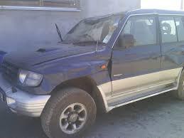 mitsubishi carisma 1998 naudotos automobilių dalys autolauzynai lt