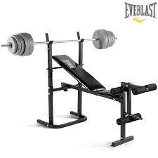 workout bench canadian tire home design inspirations