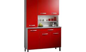 meuble cuisine pas cher conforama décoration meuble cuisine pas cher conforama 93 boulogne