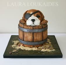 dog cake 1959 best 3d dog cakes images on dog biscuits dog