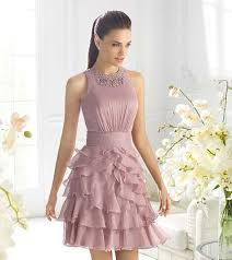 dresses for wedding beautiful dress for wedding guest all women dresses