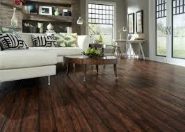 42 best handscraped hardwood flooring images on