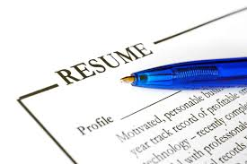 indeed resume headlines how to write a resume headline that gets noticed