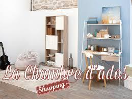 chambre design ado shopping la chambre d u0027ados lsd magazine