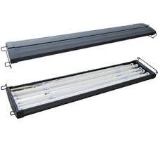 24 inch fluorescent light fixture fluorescent lights aqua wholesale pumps filters chillers for