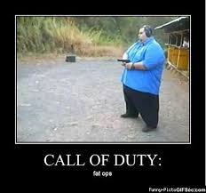 Funny Call Of Duty Memes - pictures call of duty 6