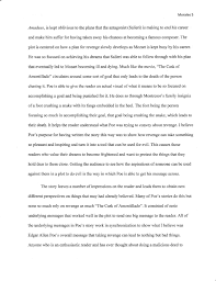 interview essay samples 100 original how do you write a self reflection essay reflection paper essay help writing a reflection paper help on sample interview essays