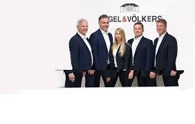 Deutschland Haus Kaufen Immobilien In Trier Bei Engel U0026 Völkers