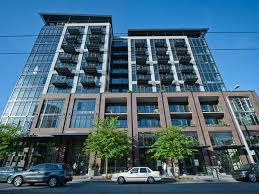 seattle u0027s best selling condo buildings of 2014 so far