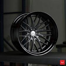 lexus is250 work wheels now offering vossen x work series vipdout