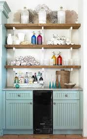 Turquoise Cabinets Kitchen 296 Best Kitchens Images On Pinterest Kitchen Kitchen Ideas And