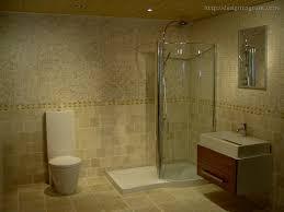 Bathroom Wall Tiling Ideas Bathroom Bathroom Wall Tile Ideas Pictures Beautiful Image