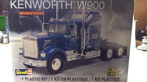 2016 kenworth calendar kenworth w900 update youtube