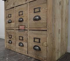 chambre des metiers clermont ferrand chambre des métiers de valenciennes design suivi de