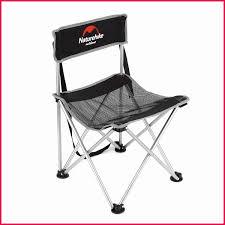 chaise pliante de plage beau chaise pliante plage inspiration de la maison