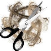 ana maria hair salon cumberland ri 02864
