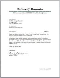 best how to write a cover letter for a short story 23 with