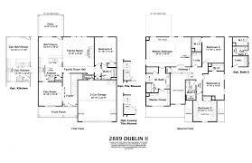 554 bunchgrass street new homes in evans ga
