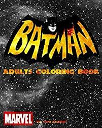 amazon batman coloring book coloring book kids