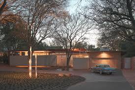 Mid Century Modern Outdoor Light Fixtures Mid Century Modern Lighting Designers Home Lighting Insight