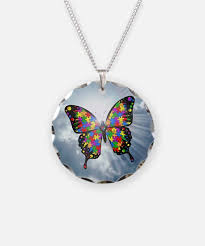 autism butterfly jewelry autism butterfly designs on jewelry