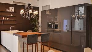 k che ausstellungsst ck varenna küche sale grünbeck einrichtungen wien
