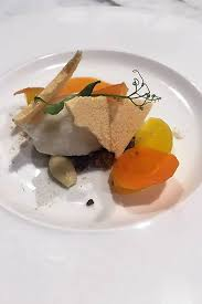 consulting cuisine food consulting alfredo russo chef and owner of dolce stil novo