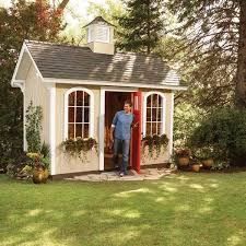 Storage Shed With Windows Designs How To Build A Cheap Storage Shed Printable Plans And A Materials