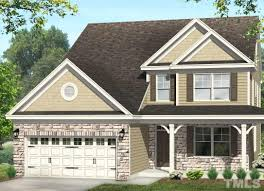 home design companies in raleigh nc new homes for sale in raleigh nc clayton nc u0026 durham nc foreverhome
