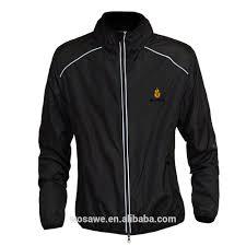 cycling rain jacket with hood waterproof jacket waterproof jacket suppliers and manufacturers