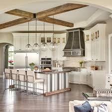images of model homes interiors pictures of model homes interiors beautiful kitchen model home