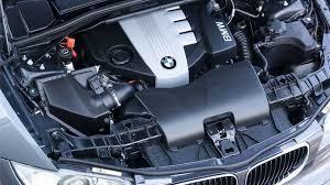 bmw 1 series diesel engine rumours bmw 1 series and 3 series to receive turbo 3