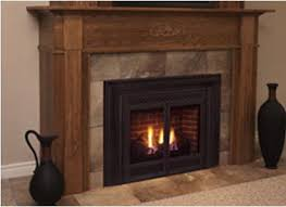 Majestic Fireplace 36bdvrrn by Fireplaces And Inserts Recalled By Monessen Hearth Systems Due To