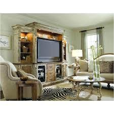 best home design shows on netflix 148 best television consoles images on pinterest television hooker